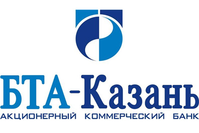 bta-kazan